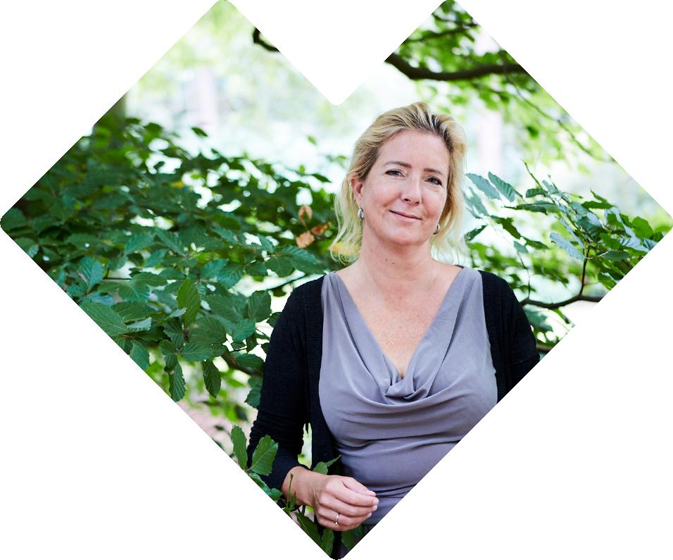 Lara van Beek